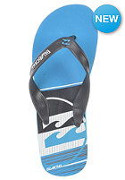 BILLABONG Cut It Sandals vapor blue