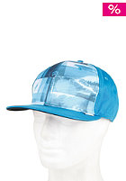 BILLABONG Cylinder Cap blue