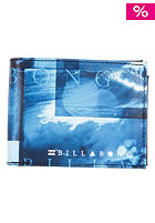 BILLABONG Cylinder Wallet blue