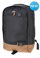 BILLABONG Deploy Backpack black