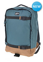 BILLABONG Deploy Backpack dark jade