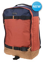BILLABONG Deploy Backpack dark orange