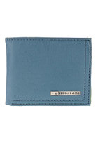 BILLABONG Dimension Wallet navy