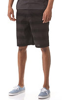 BILLABONG Diner Short black