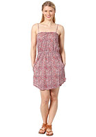 BILLABONG Done Over 1 Dress corail