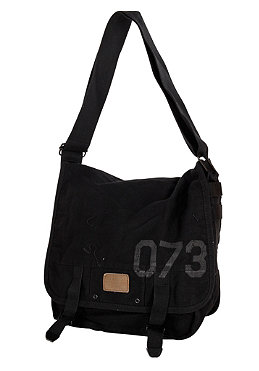 BILLABONG Dune Shoulder Bag 2012 black