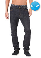BILLABONG E2 Drifter Pants rinsed