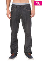 BILLABONG E3 Bro Pants raw 