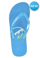 BILLABONG Eclipse Sandals blue