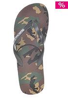 BILLABONG Eclipse Sandals camo