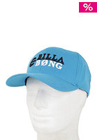 BILLABONG Elixir Cap blue