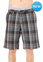BILLABONG Encore Chino Short black