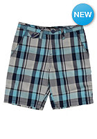 BILLABONG Encore Chino Short light blue