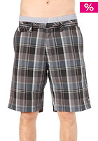 BILLABONG Encore Short black