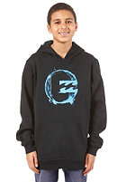 BILLABONG Evolve Hooded Sweat black
