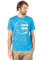 BILLABONG Evolve S/S T-Shirt vivid