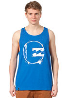 BILLABONG Evolve Tank Top campus blue