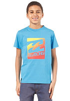 BILLABONG Fa Tee S/S T-Shirt vivid