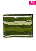 BILLABONG Fawlee Wallet 2013 spray army