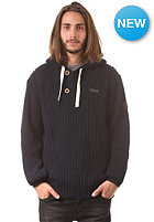 BILLABONG Fish Hooded Sweat navy