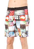 BILLABONG Flicked Boardshort black