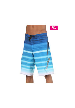 BILLABONG Flux Boardshorts blue