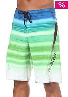 BILLABONG Flux Boardshorts royal