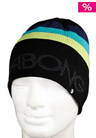 BILLABONG Force Beanie black