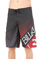 BILLABONG Friction Boardshort black