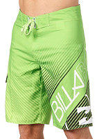 BILLABONG Friction Boardshort neo green
