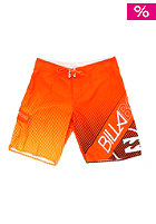 BILLABONG Friction Boardshort neo orange