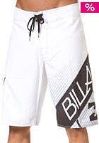 BILLABONG Friction Boardshort white
