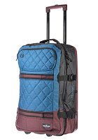 BILLABONG Frontier Travel Bag multico