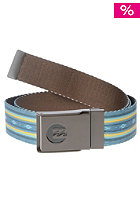 BILLABONG Gemini Belt oil ethnic