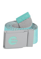 BILLABONG Geodreams Belt light grey