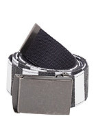 BILLABONG Gloria Belt black