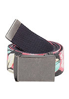 BILLABONG Gloria Belt off black