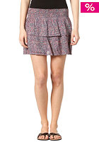 BILLABONG Gloria Skirt hibiscus