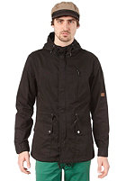 BILLABONG GM Army Jacket black