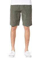BILLABONG Greg Chino Shorts surplus