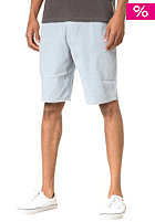 BILLABONG Greg Short blue tack