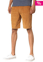 BILLABONG Greg Short tabacco