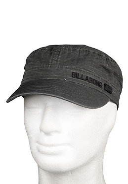 BILLABONG Guerilla Cap military