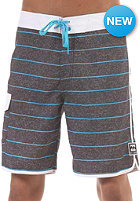 BILLABONG Habit Vice Boardshort black/cyan