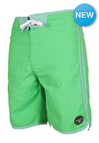 BILLABONG Habit Vice Classic bright green