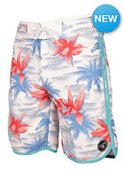 BILLABONG Habit Vice Classic floral