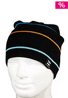 BILLABONG Hampton Beanie black
