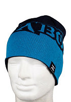 BILLABONG Hampton Beanie blue