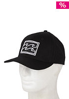 BILLABONG Harvey Cap black
