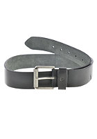 BILLABONG Helmsman Belt black